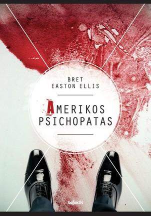 Amerikos psichopatas (2019)