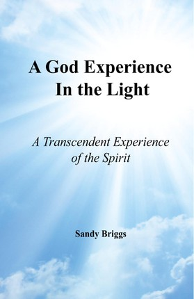 A God Experience In the Light