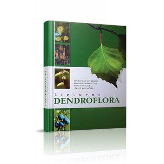 Lietuvos dendroflora