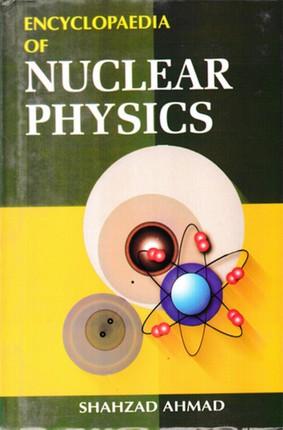 Encyclopaedia of Nuclear Physics Volume-2 (Atomic Physics)