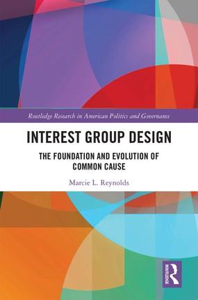 Interest Group Design