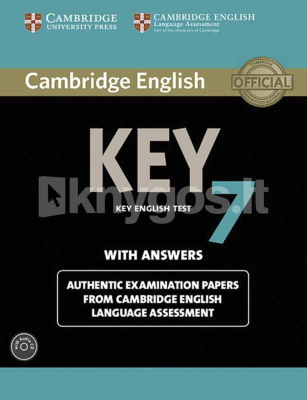 english language test with answers One of the most important tasks in speaking any language is asking questions this article will help you learn how to ask and answer questions so you can begin having conversations in english to help you, questions are divided into categories with a short explanation.