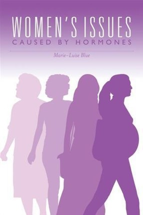 Women's Issues Caused By Hormones