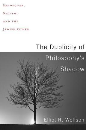 Duplicity of Philosophy's Shadow