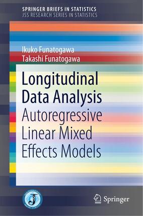 Longitudinal Data Analysis