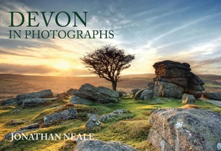 Devon in Photographs