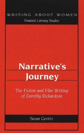 Narrative's Journey