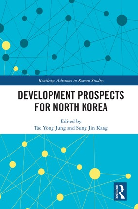 Development Prospects for North Korea