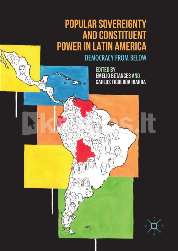 the manifestation of authoritarianism in latin american history Authoritarian regimes in latin america democracy has always been fragile in the region, with many descents into authoritarianism since independence from spain but the 1970s and early 80s were marked by especially brutal authoritarian regimes that used torture, murder and the disappearance of political dissidents to control society.