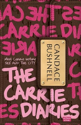 The Carrie Diaries 1