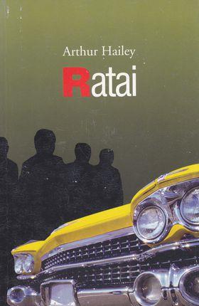 Ratai