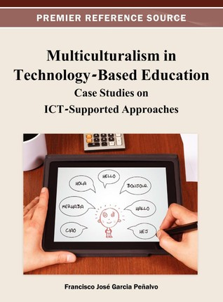 Multiculturalism in Technology-Based Education