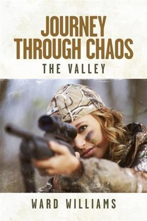 Journey Through Chaos:  The Valley