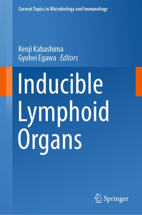 Inducible Lymphoid Organs