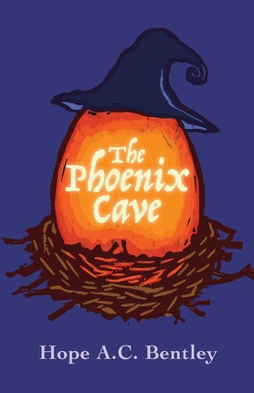 The Phoenix Cave