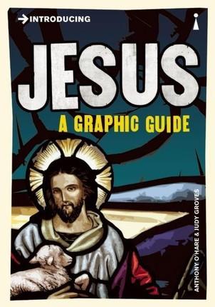 Introducing Jesus