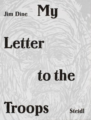 My Letter to the Troops