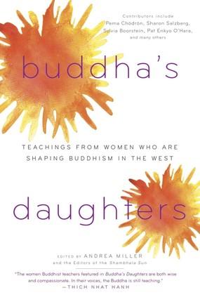 Buddha's Daughters