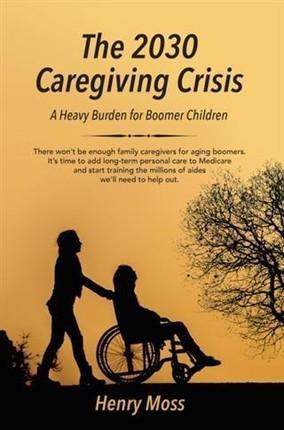 2030 Caregiving Crisis