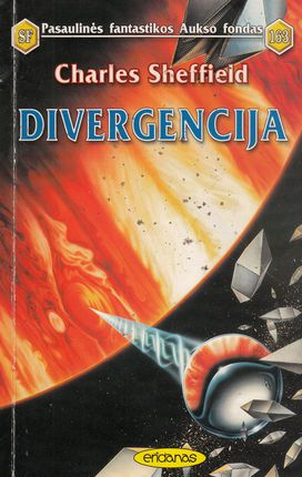 Divergencija (PFAF 163)