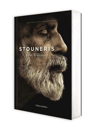 Stouneris