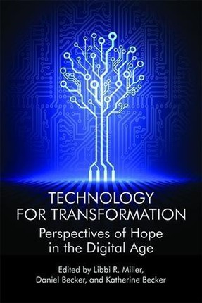 Technology For Transformation