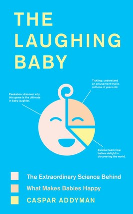 The Laughing Baby