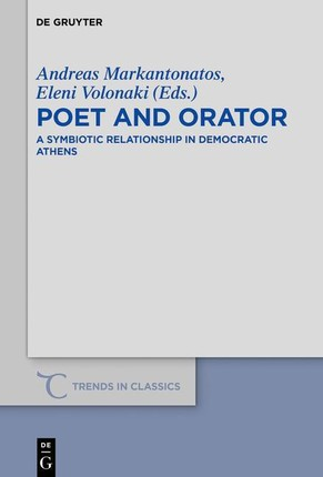 Poet and Orator