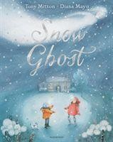 Snow Ghost