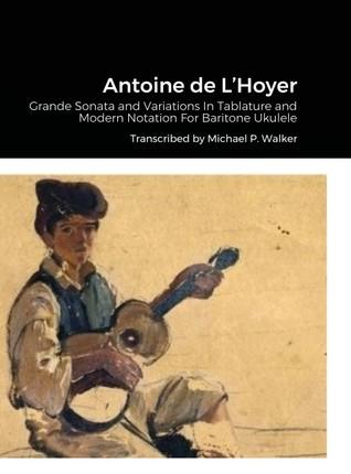 Antoine de L'Hoyer