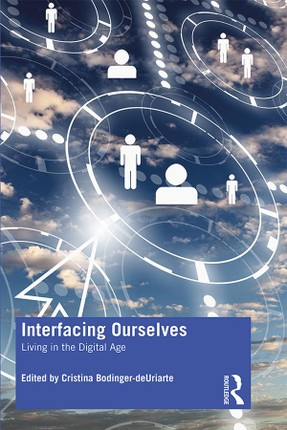 Interfacing Ourselves