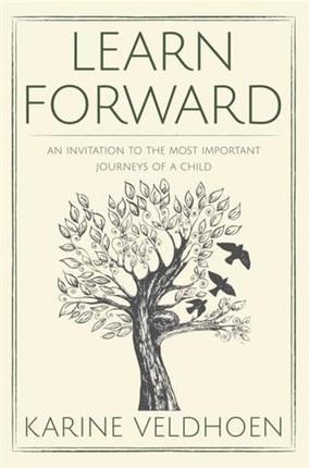 Learn Forward
