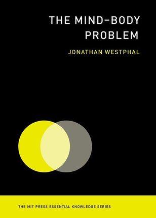 Mind-Body Problem