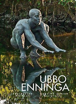 Ubbo Enninga: Skulpturen aus 45 Jahren · Zeichnungen