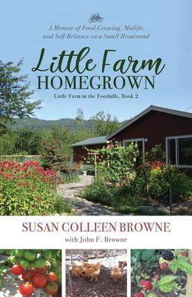 Little Farm Homegrown