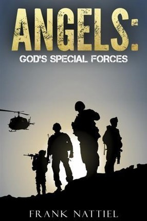 Angels: God's Special Forces