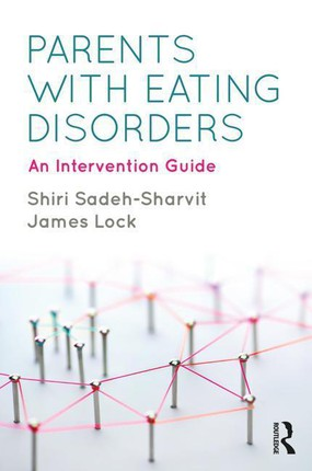 Parents with Eating Disorders