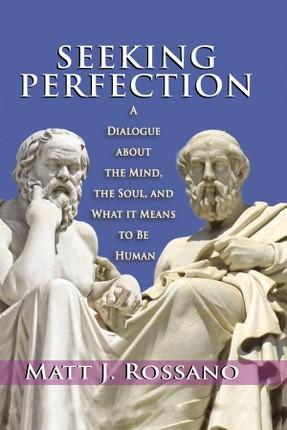 Seeking Perfection