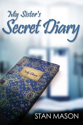 My Sister's Secret Diary