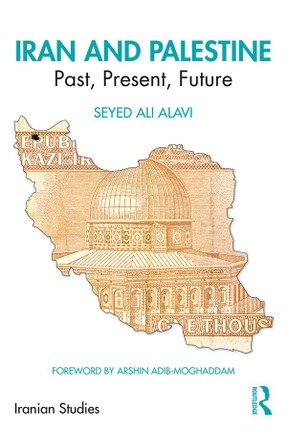 Iran and Palestine