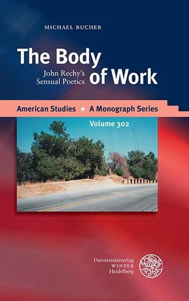 The Body of Work