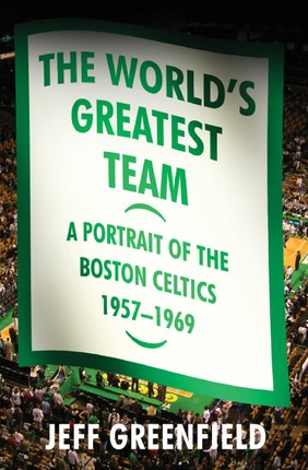The World's Greatest Team