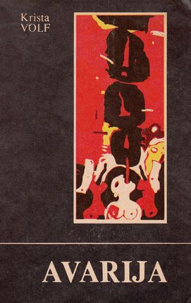 Avarija (1989)