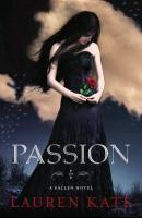 Fallen 03. Passion