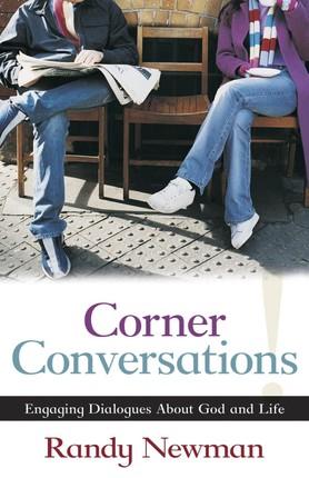 Corner Conversations