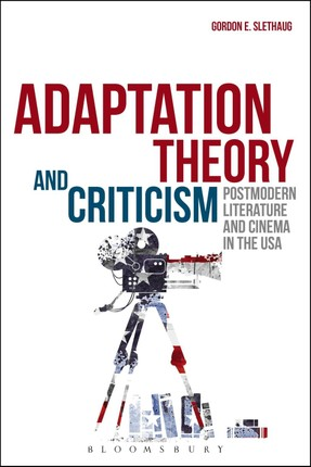 Adaptation Theory and Criticism