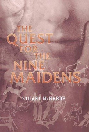 The Quest for the Nine Maidens