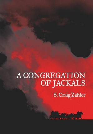 A Congregation of Jackals