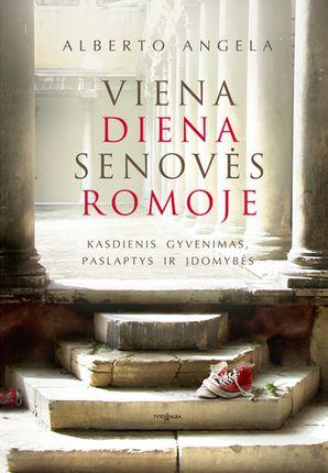 Viena diena senovės Romoje