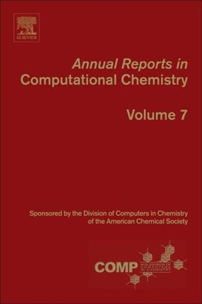 Annual Reports in Computational Chemistry 7